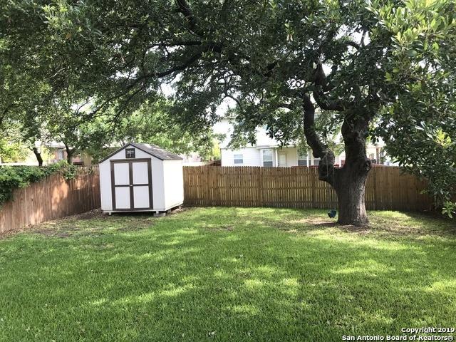 Off Market | 12127 HARRIS HAWK  San Antonio, TX 78253 16