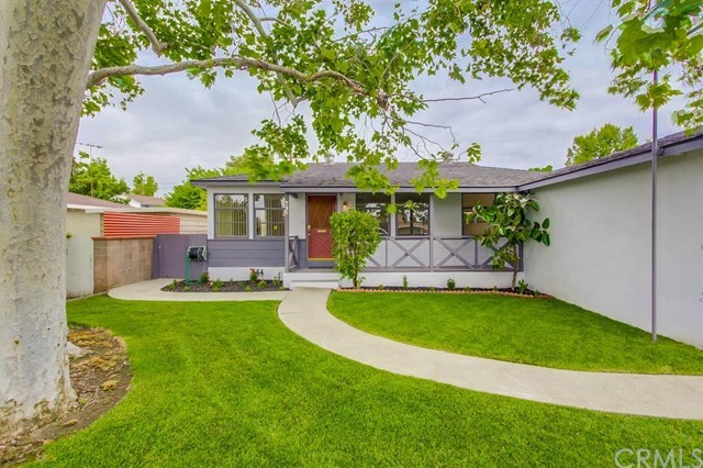 Closed | 735 N La Paloma Avenue Ontario, CA 91764 4