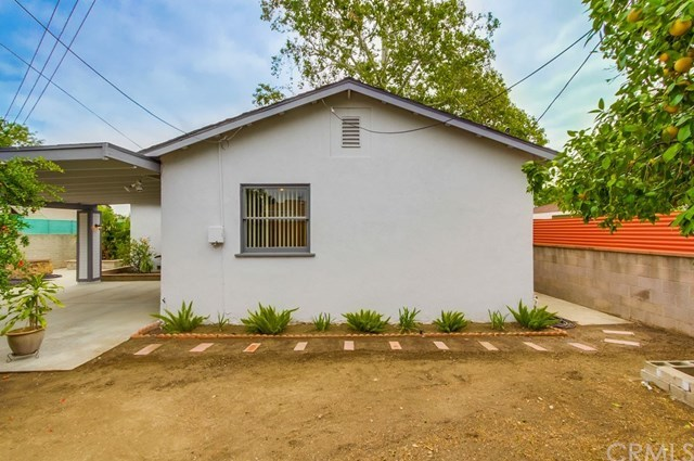 Closed | 735 N La Paloma Avenue Ontario, CA 91764 52