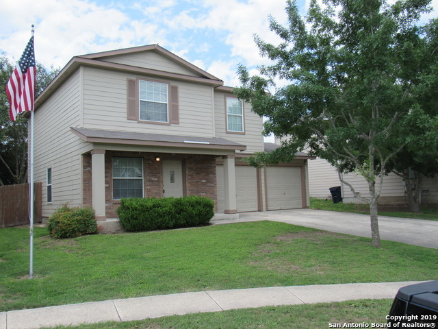 Off Market | 112 Willow View  Cibolo, TX 78108 0