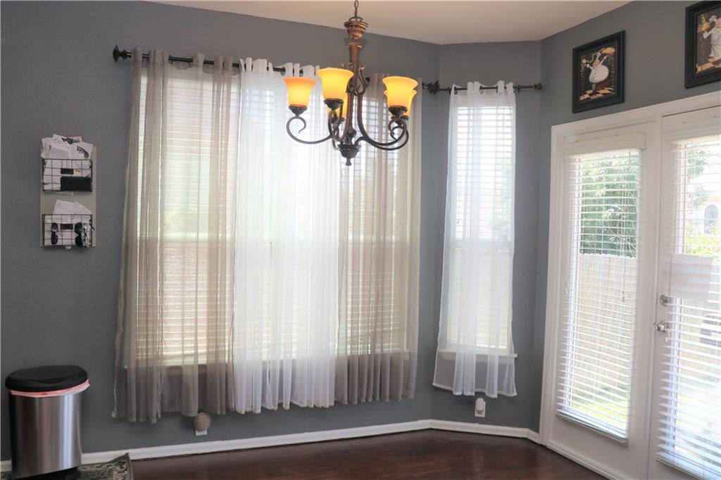 Sold Property | 623 Rosarita Road Arlington, Texas 76002 12