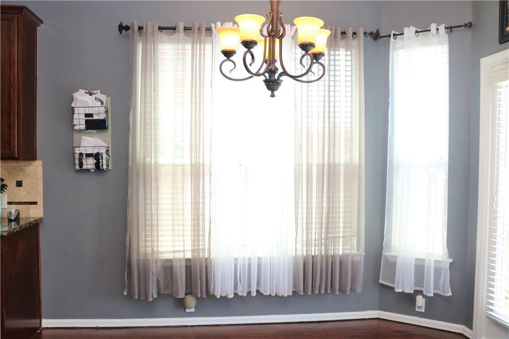 Sold Property | 623 Rosarita Road Arlington, Texas 76002 13