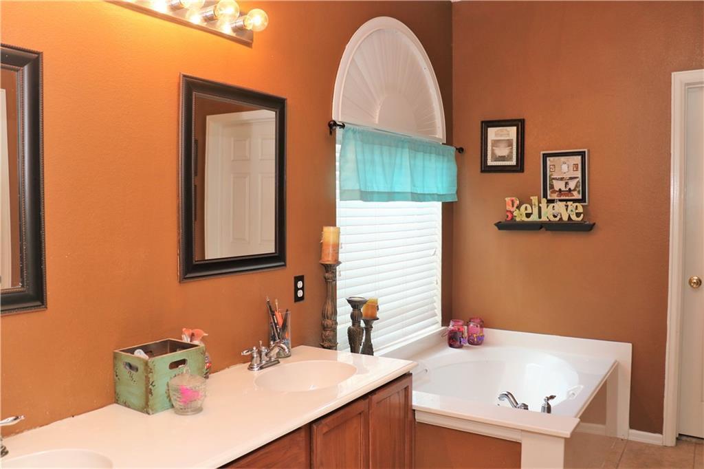 Sold Property | 623 Rosarita Road Arlington, Texas 76002 16