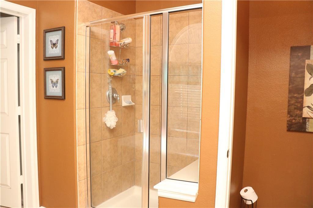 Sold Property | 623 Rosarita Road Arlington, Texas 76002 17