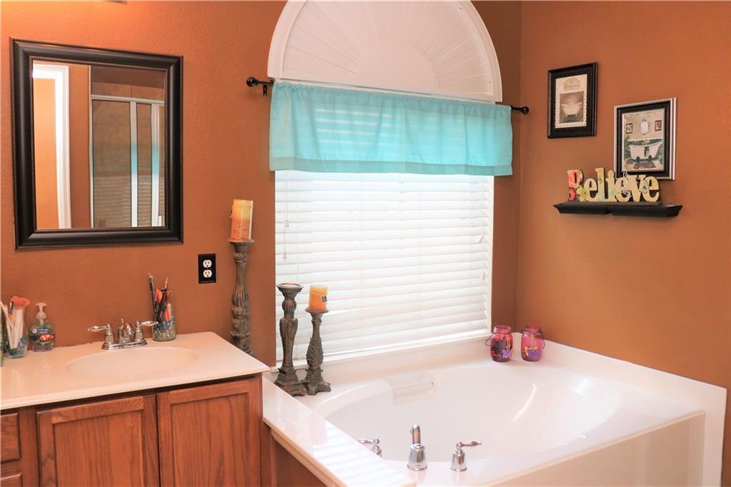 Sold Property | 623 Rosarita Road Arlington, Texas 76002 18