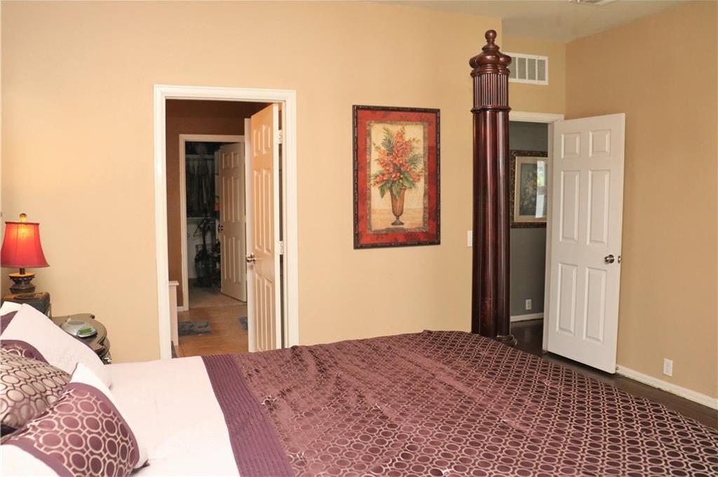 Sold Property | 623 Rosarita Road Arlington, Texas 76002 19