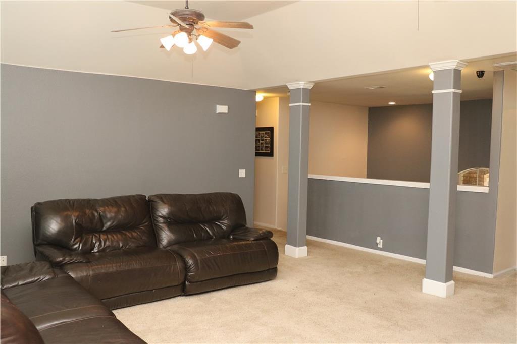 Sold Property | 623 Rosarita Road Arlington, Texas 76002 21