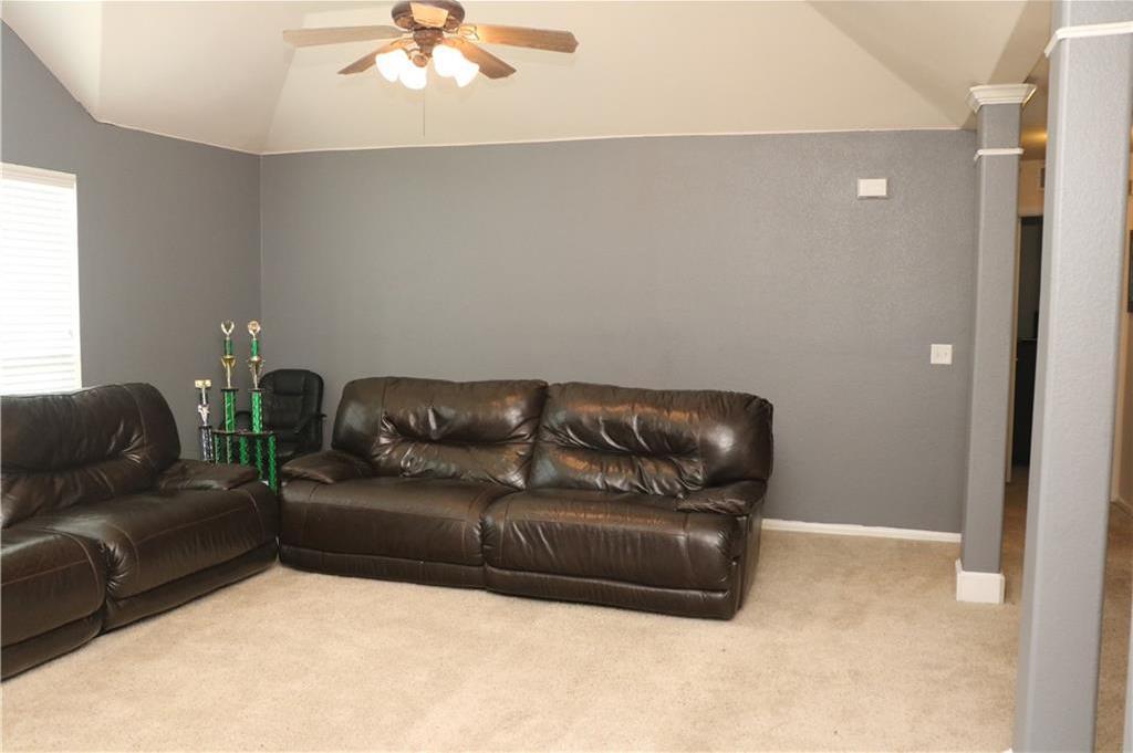 Sold Property | 623 Rosarita Road Arlington, Texas 76002 22