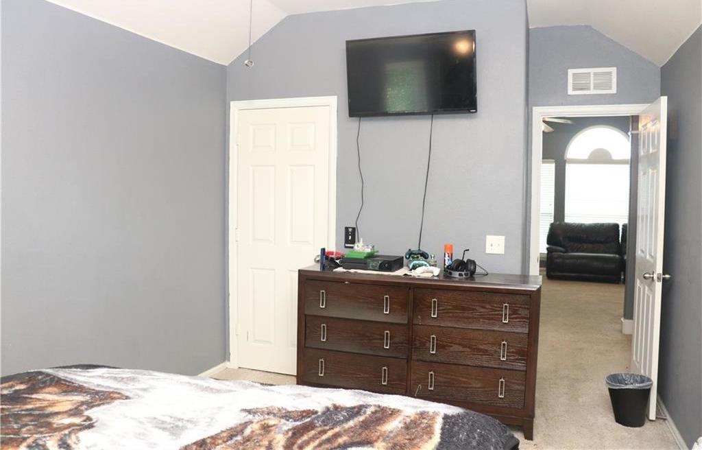 Sold Property | 623 Rosarita Road Arlington, Texas 76002 24