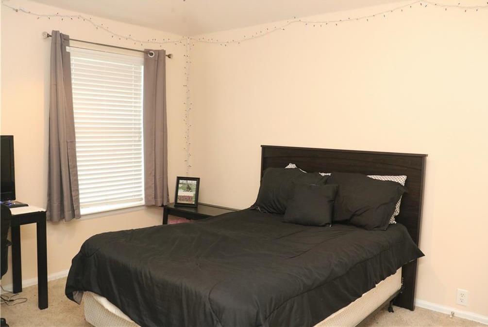 Sold Property | 623 Rosarita Road Arlington, Texas 76002 25