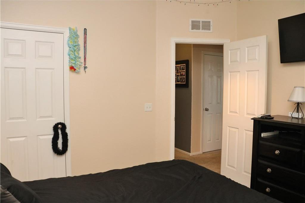Sold Property | 623 Rosarita Road Arlington, Texas 76002 26