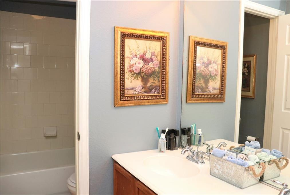 Sold Property | 623 Rosarita Road Arlington, Texas 76002 27