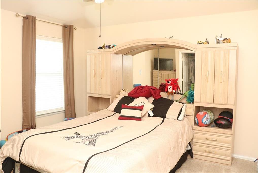 Sold Property | 623 Rosarita Road Arlington, Texas 76002 28