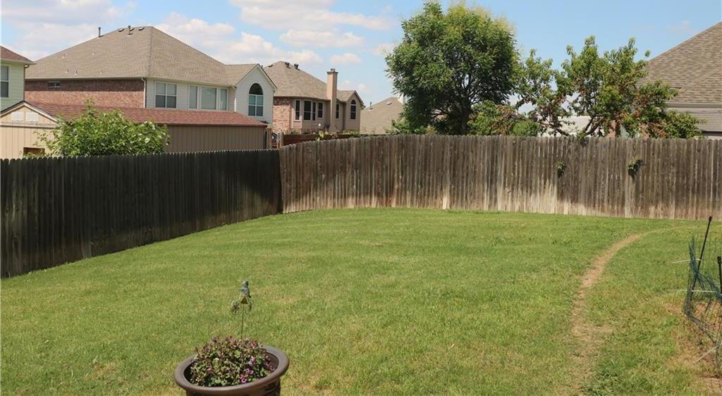 Sold Property | 623 Rosarita Road Arlington, Texas 76002 31