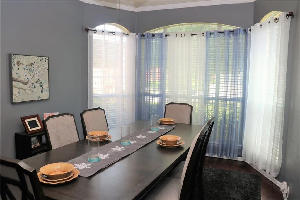 Sold Property | 623 Rosarita Road Arlington, Texas 76002 7