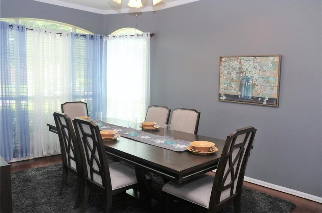 Sold Property | 623 Rosarita Road Arlington, Texas 76002 8