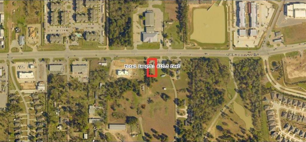 Active | 5139 Fm 1488 Road Magnolia, Texas 77354 0