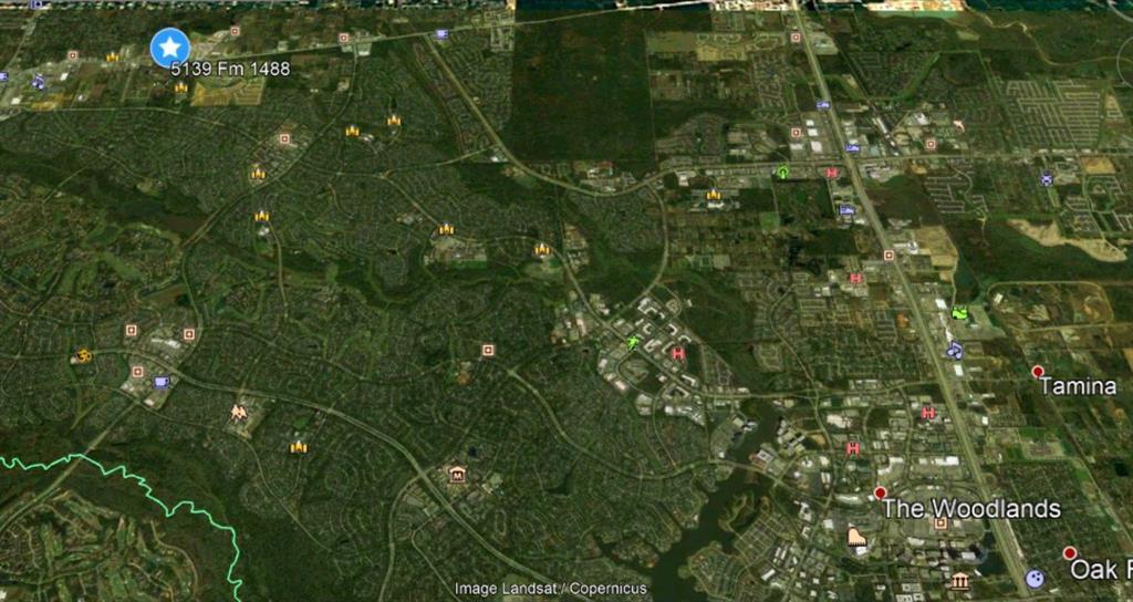 Active | 5139 Fm 1488 Road Magnolia, Texas 77354 3