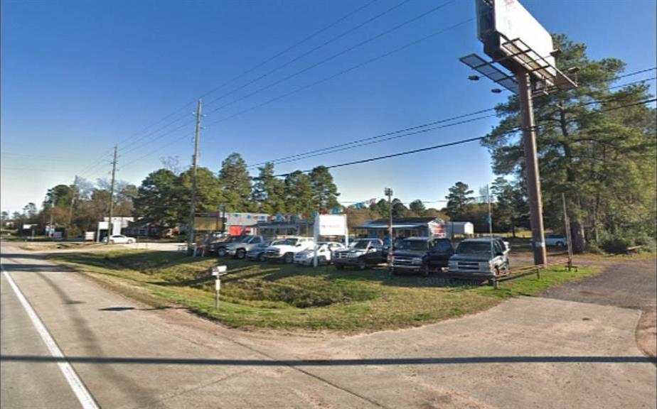 Active | 5139 Fm 1488 Road Magnolia, Texas 77354 5