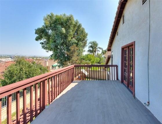 Closed | 3374 Ridge Pointe Road Chino Hills, CA 91709 39