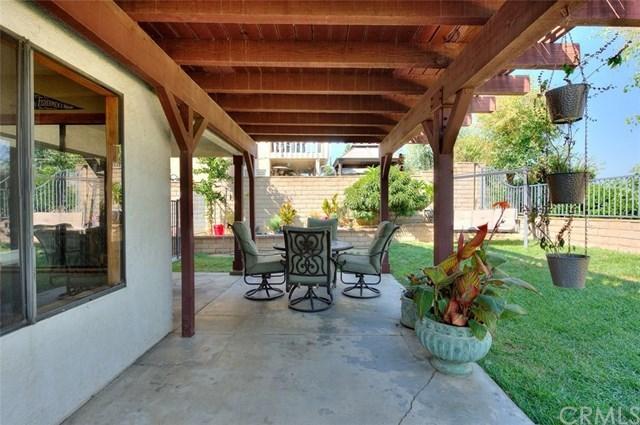Closed | 3374 Ridge Pointe Road Chino Hills, CA 91709 45