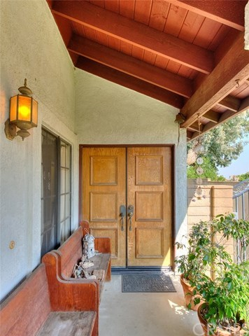 Closed | 3374 Ridge Pointe Road Chino Hills, CA 91709 0