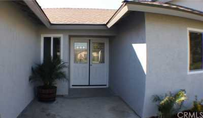 Closed | 8232 Ramona Avenue Rancho Cucamonga, CA 91730 1