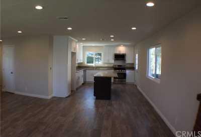Closed | 8232 Ramona Avenue Rancho Cucamonga, CA 91730 2