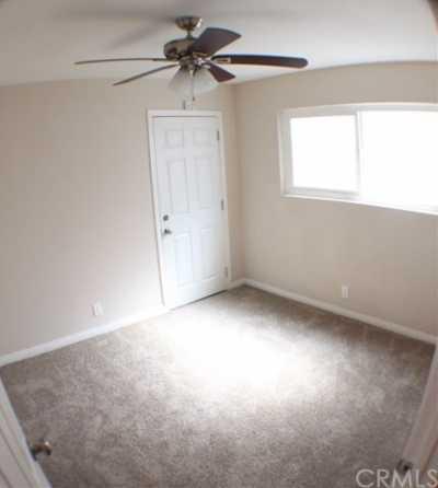 Closed | 8232 Ramona Avenue Rancho Cucamonga, CA 91730 6