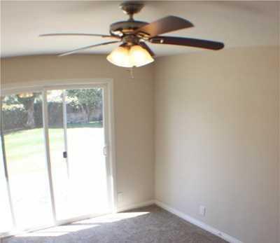 Closed | 8232 Ramona Avenue Rancho Cucamonga, CA 91730 7
