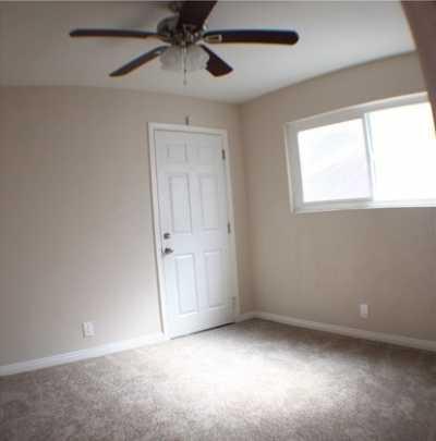 Closed | 8232 Ramona Avenue Rancho Cucamonga, CA 91730 9