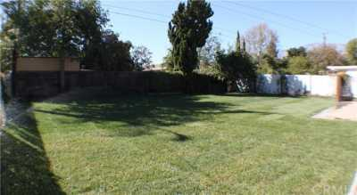 Closed | 8232 Ramona Avenue Rancho Cucamonga, CA 91730 10
