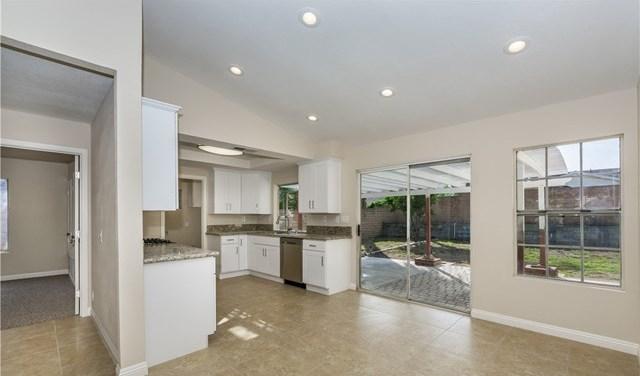 Closed | 6536 Olive Avenue San Bernardino, CA 92407 4