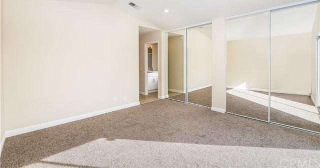 Closed | 6536 Olive Avenue San Bernardino, CA 92407 6