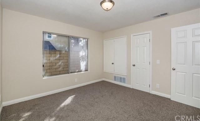 Closed | 6536 Olive Avenue San Bernardino, CA 92407 8
