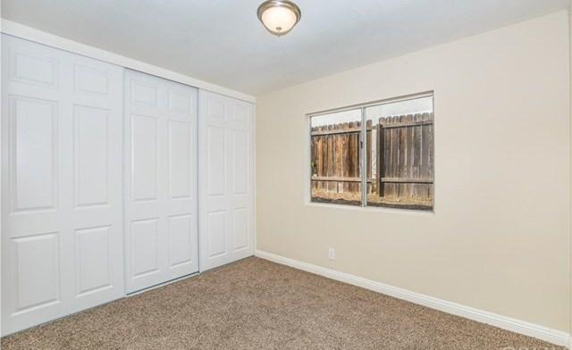 Closed | 6536 Olive Avenue San Bernardino, CA 92407 9