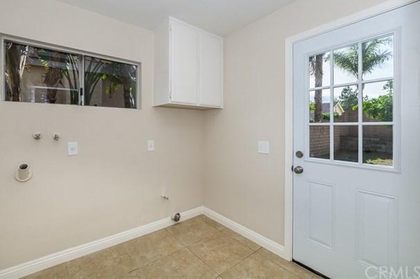 Closed | 6536 Olive Avenue San Bernardino, CA 92407 12