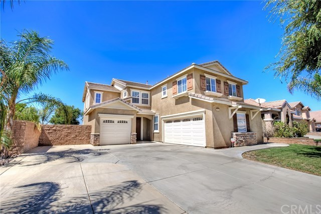 Closed | 1855 Silver Drop Lane Hemet, CA 92545 0