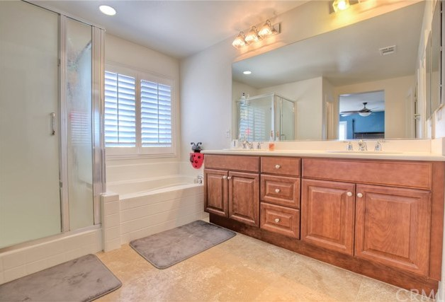 Closed | 1855 Silver Drop Lane Hemet, CA 92545 31