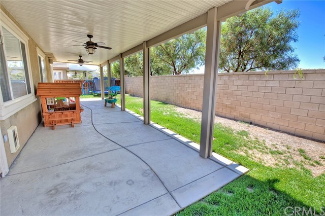 Closed | 1855 Silver Drop Lane Hemet, CA 92545 33