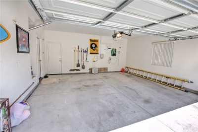 Closed | 1855 Silver Drop Lane Hemet, CA 92545 36