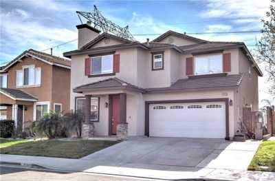 Closed | 14653 Bison Lane Fontana, CA 92336 2