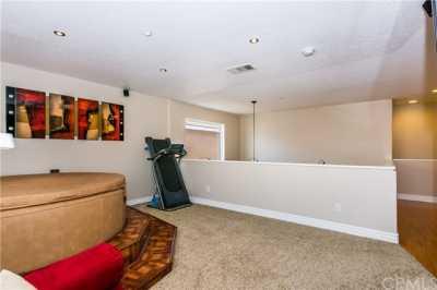 Closed | 14653 Bison Lane Fontana, CA 92336 45