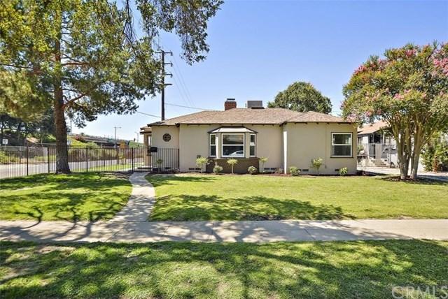 Closed | 907 W 23rd Street San Bernardino, CA 92405 0