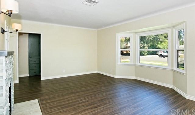 Closed | 907 W 23rd Street San Bernardino, CA 92405 2
