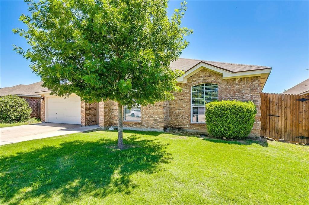 Sold Property | 924 Crowder Drive Crowley, TX 76036 3