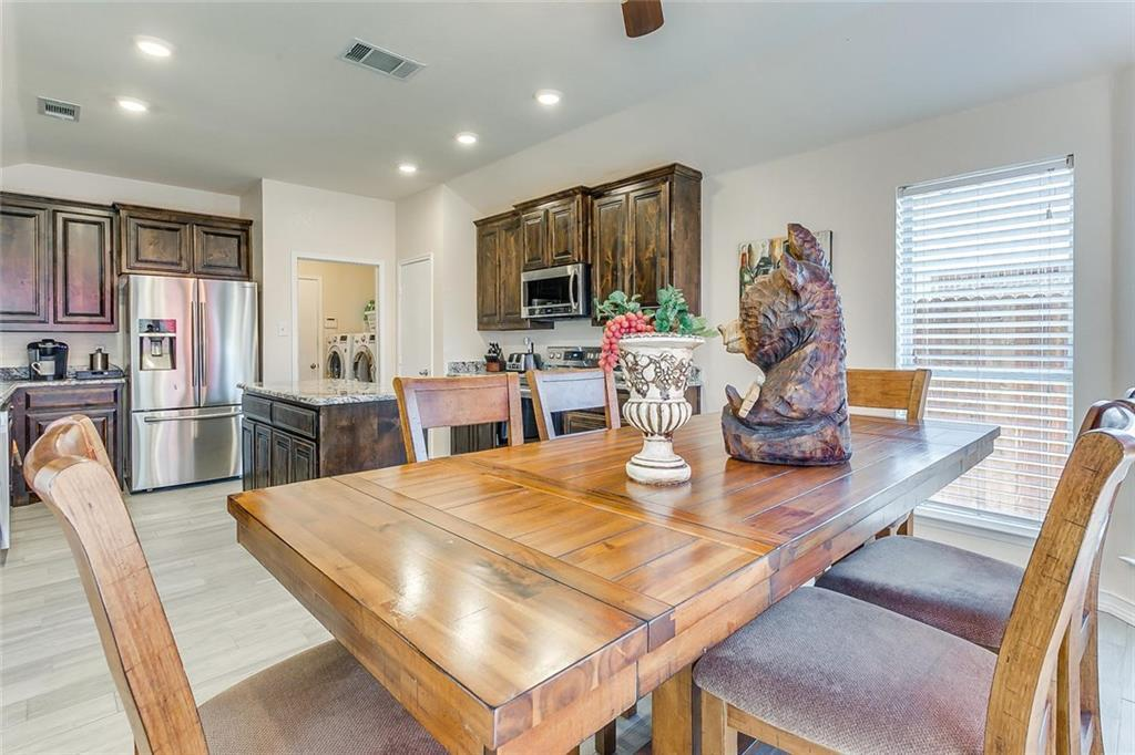 Sold Property | 924 Crowder Drive Crowley, TX 76036 17
