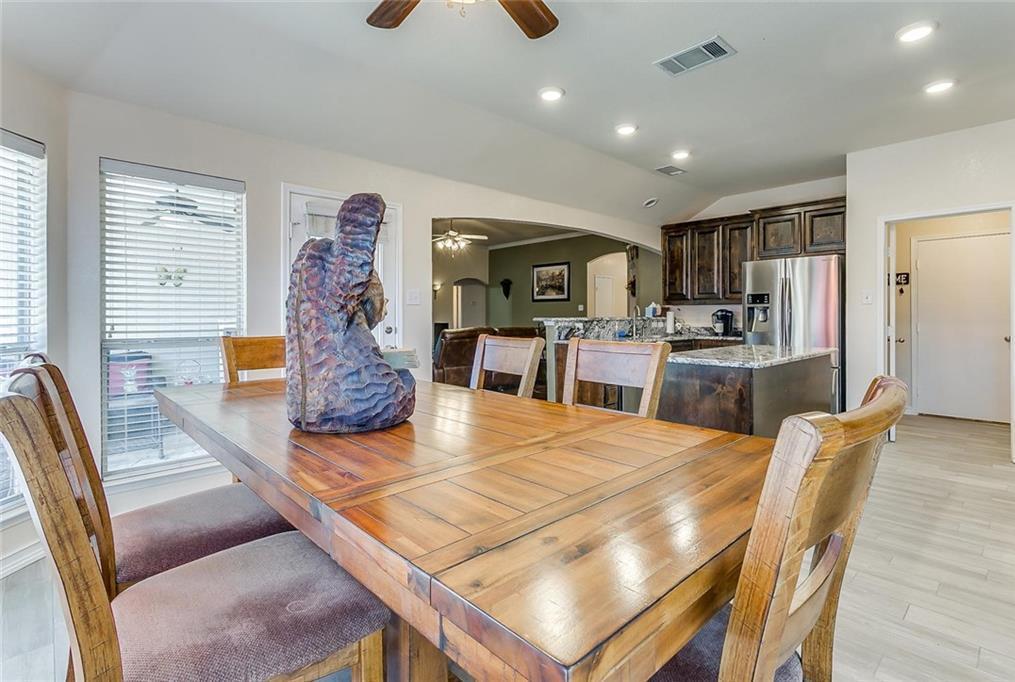 Sold Property | 924 Crowder Drive Crowley, TX 76036 18
