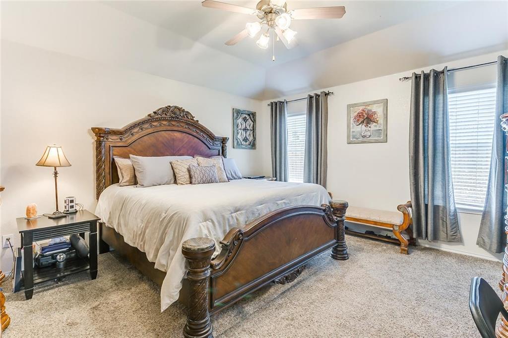 Sold Property | 924 Crowder Drive Crowley, TX 76036 20