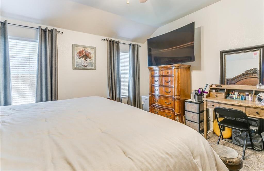 Sold Property | 924 Crowder Drive Crowley, TX 76036 21